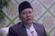 Ketua MUI Usul SKB 3 Menteri Soal Seragam Sekolah Ditambahkan Kalimat Ini