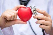 Waspadai Jantung Berdebar dan Berdetak Tak Beraturan