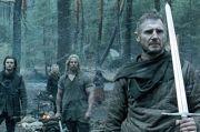 5 Film Bertema Kerajaan yang Sangat Menarik untuk Disaksikan