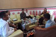 Bantu Susun Agenda Kerja, DPRD Seruyan Bentuk Tenaga Pakar