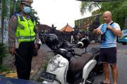 Pelanggar Protokol Kesehatan di Bali Didominasi Bule