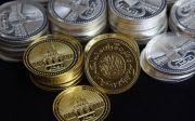 Apa Benar Pasar Muamalah Beli Dirham & Dinar dari Antam? Cek Faktanya