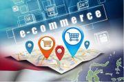 Merek Baru Andalkan Marketplace dan Medsos di saat Pandemi Corona