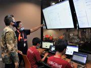ViBiCloud Hadirkan Multi-cloud dan Platform Hybrid Baru Berbasis Microsoft Az