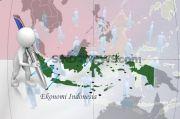Tops! Ketika Ekonomi Wilayah yang Lain Minus, Papua dan Maluku Malah Positif