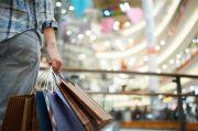 Ekonomi Masih Minus, Orang Kaya Ditunggu Belanjanya