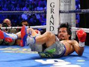 Ryan Garcia Bikin Pacquiao Tertidur, Brandun Lee: Pertarungan Gila!