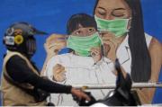 Jelang Berakhirnya PPKM, Zona Merah di Jatim Tinggal Dua Daerah