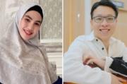 Influencer Palembang Richard Lee Laporkan Artis Kartika Putri ke Polda Sumsel