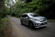 Ingin Berburu SUV Terjangkau? Ini Harga Lengkapnya Februari 2021