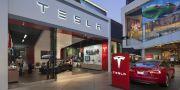 Indonesia Bukan Negara Termahal Menjual Tesla di Asia Tenggara