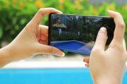 Samsung S21 Ultra 5G Punya Kuncian Rekam Film Kian Epic