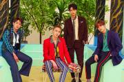 Tak Lama Lagi Shinee Rilis Album Ketujuh, Catat Tanggalnya!
