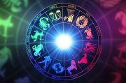 Februari Jadi Bulan Terbaik untuk 4 Zodiak Ini