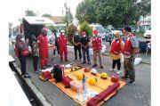 Maret 2021, PMI Kota Bekasi Operasikan Alat Donor Plasma Konvalesen
