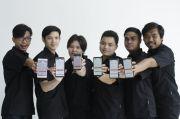 Kini Ada e-Commerce Khusus Otomotif untuk Memajukan UMKM Lokal