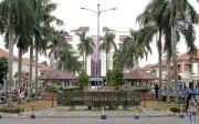 Menuju Kampus Terbaik di Indonesia, UNJ Raih Akreditasi Unggul