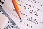 Siapkan Dirimu, Kompetisi Matematika Internasional akan Digelar Maret