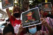Mengapa Militer Rebut Kekuasan di Myanmar? Ini Pendapat Para Pakar