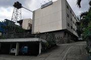 Hari Ini Mulai Dilakukan Lockdwon, Bisnis Hotel di Lembang Terjun Bebas