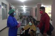 Cerita Deudeuh Kartika Ibu Rumah Tangga Penerima Operasi Katarak Gratis MNC Peduli