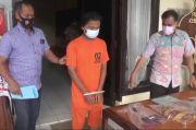 Sepasang Remaja di Jepara Nekat Aborsi Bayi Hasil Hubungan Terlarang