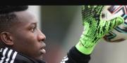 Bela Onana, Ajax Klaim Pemainnya Konsumsi Obat Istri