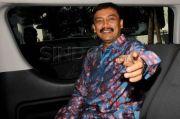 Andi Mallarangeng: Di Myanmar Jenderal Mengkudeta Presiden, di Indonesia Jenderal Mau Mengkudeta Mayor