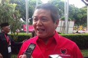 Disebut Tak Miliki Calon Sekualitas AHY dan Anies, PDIP Jawab Rocky Gerung