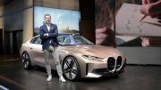 Lawan Kritikan, BMW Buat Advertorial Bela Grille Monster