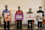 Luncurkan Morula Care, Morula IVF Ingin Bantu Pasutri Peroleh Momongan