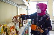 Lies F Nurdin: Koperasi Wanita Masagena Membantu Perekonomian Masyarakat
