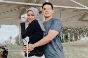 Netizen Mulai Kepo Rumah Tangga Olla Ramlan yang Saling Sindir dengan Suami di Media Sosial