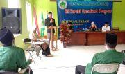 STITNU Al-Farabi Pangandaran Launching Kelas Unggulan Khusus