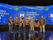 Ini Lima Pemenang Akademi Madrasah Digital 2020