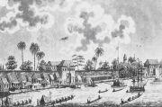 Samudra Pasai, Kerajaan Islam Pertama yang Pernah Memukul Mundur Pasukan Majapahit