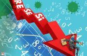 Vaksinasi Lambat, Goodbye Ekonomi RI 5%