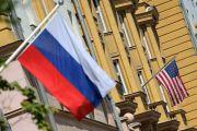 Pakar: Meski Ada Iktikad Baik, Hubungan Rusia-AS Kemungkinan Justru akan Memburuk