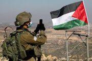 Perubahan Sikap Terhadap Palestina, Dapatkah Biden Fasilitasi Solusi Dua Negara?