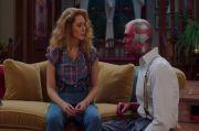 7 Hal Menarik yang Terungkap di Episode 5 WandaVision