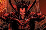Teori: Mephisto, Thanos Baru di Fase 4 Marvel Cinematic Universe