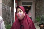 Usai Ambil Gaji, Pensiunan Guru Wanita Ini Dijembret di Fly Over Depan Mapolda Sumsel