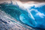 Ilmuwan PBB Salah Hitung, Air Laut Diyakini Naik Lebih Cepat dari Perkiraan