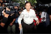 Kwik Kian Gie Takut Kemukakan Pendapat, Pengamat: Indonesia dalam Fase Peralihan