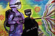 Pandemi di Indonesia Berakhir 10 Tahun Lagi, IDI: Bisa Keliru, Bisa Benar