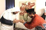 Mahfud MD Tiba-Tiba Rindu Sosok Syekh Ali Jaber