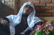 Media untuk Dakwah yang Mengantarkan Ustaz Maaher ke Sel Tahanan