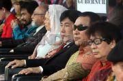 PN Jaksel Akan Gelar Sidang Gugatan Tommy Soeharto Terhadap Pemerintah Senilai Rp56 Miliar