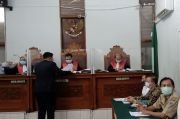 Digugat Tommy Soeharto, PPK Tol Desari Bilang Proses Ganti Rugi Sudah Sesuai Prosedur