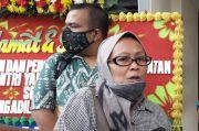 Dari Konflik Rumah Tangga, Direktur Ini Dipecat Suami Siri Diganti Putri Kandungnya